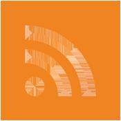 アースリバー新着情報RSS